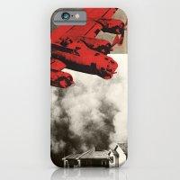 DUST iPhone 6 Slim Case