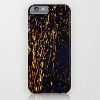 The Golden Tree iPhone 6 Slim Case