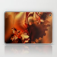 Artstroke Laptop & iPad Skin
