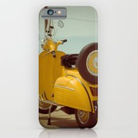 Do You Know The Taste Of… iPhone 6 Slim Case