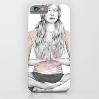 You'll Find What You Nee… iPhone 6 Slim Case