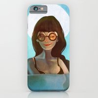 Daria iPhone 6 Slim Case