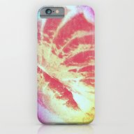 Sandydreamline iPhone 6 Slim Case