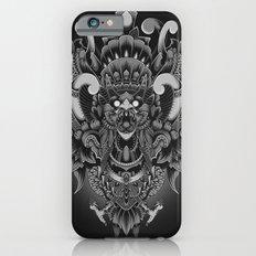 Majestic Garuda Slim Case iPhone 6s