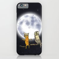 Try blend into iPhone 6 Slim Case
