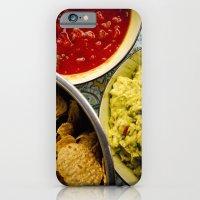 Delicious iPhone 6 Slim Case