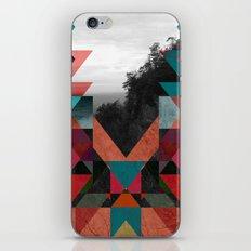 Printscape iPhone & iPod Skin