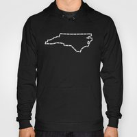 Ride Statewide - North C… Hoody