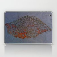 Autum Leaf Laptop & iPad Skin