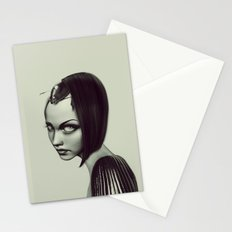 Insection Stationery Cards