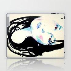 Kelsey Laptop & iPad Skin