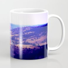Colorado Flag--Valley Mug