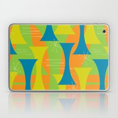 Mod Motion Laptop & iPad Skin
