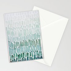 Drip Drop Stationery Cards