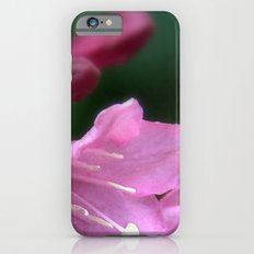 Let me touch You, You´ll Love it iPhone 6 Slim Case