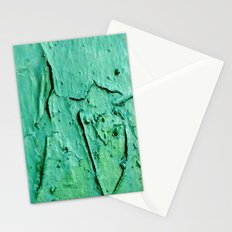 Urban Abstract 113 Stationery Cards