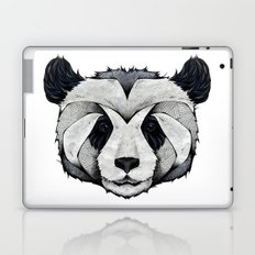 Protect Laptop & iPad Skin
