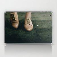 Thrifting Magic Laptop & iPad Skin