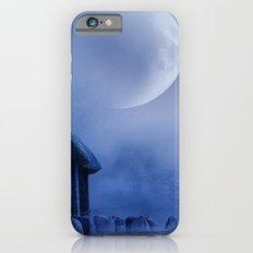 The Lake House iPhone 6 Slim Case