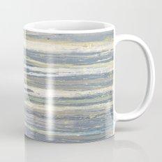 Abstract #1 Mug