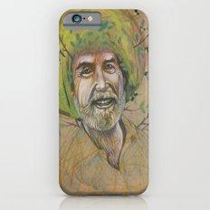 HAPPY TREES Slim Case iPhone 6s