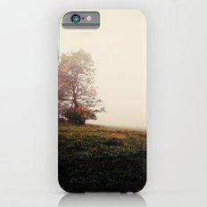 lonely Slim Case iPhone 6s