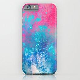 iPhone & iPod Case - γ Vela - Nireth