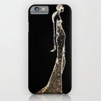 NAT iPhone 6 Slim Case