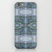 iPhone & iPod Case featuring It's a Cell Life 2 by Serena Harker