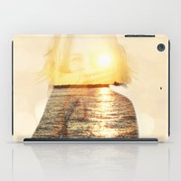 Insideout 5 iPad Case