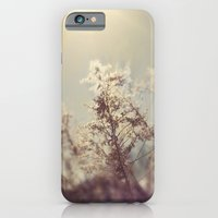 iPhone & iPod Case featuring Light Bringer by Laura George