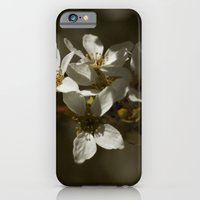 iPhone & iPod Case featuring Flowers by Elisa Camera