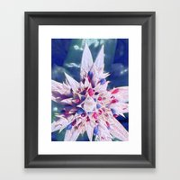 [untitled] Framed Art Print