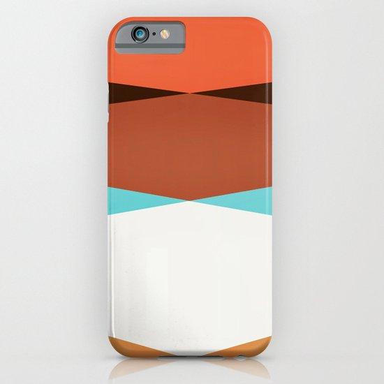 Bubico iPhone & iPod Case