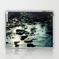 Ithaca Creek Laptop & iPad Skin