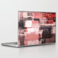 Laptop & iPad Skin featuring Corrected by T30 Gallery