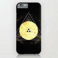 TR|FORCE iPhone 6 Slim Case