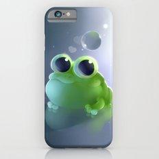 Apple Frog iPhone 6s Slim Case