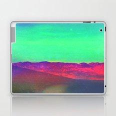 Midnight Souls Still Remain Laptop & iPad Skin