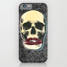 SMACK iPhone 6s Slim Case