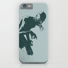 Ghoul Slim Case iPhone 6s