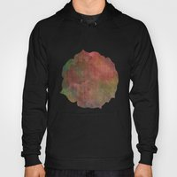 Abstract Me Hoody
