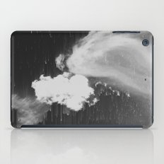 Cloudy Daze iPad Case