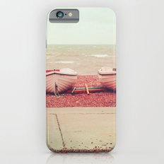 Marino iPhone 6 Slim Case
