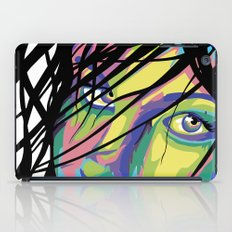 Swetha iPad Case