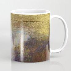Moment of Peace Mug
