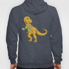 Dinosaur Jr. Hoody