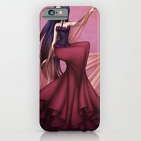 Dreams iPhone 6 Slim Case