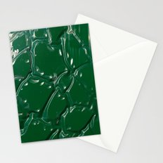 Urban Abstract 102 Stationery Cards