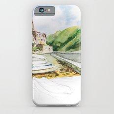 Kotor iPhone 6s Slim Case